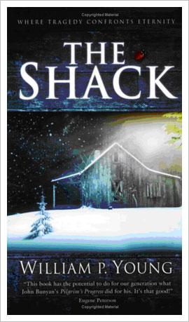 Centenary Presents The Shack A Community Conversation