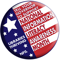 national literacy badge